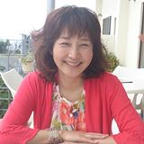 Yoko Fukuo