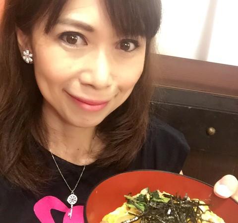 江ノ島の「天海」で「しらす丼」ではなく「江ノ島丼」の中味とは