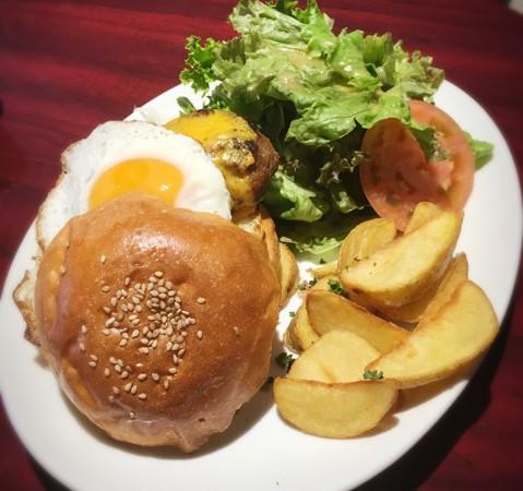 「パンダカフェ」浅草の家族で出かける人気カフェ!