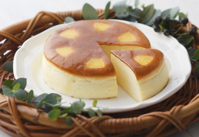 1968年創業の洋菓子店「赤い風船」が大阪に期間限定で登場!!