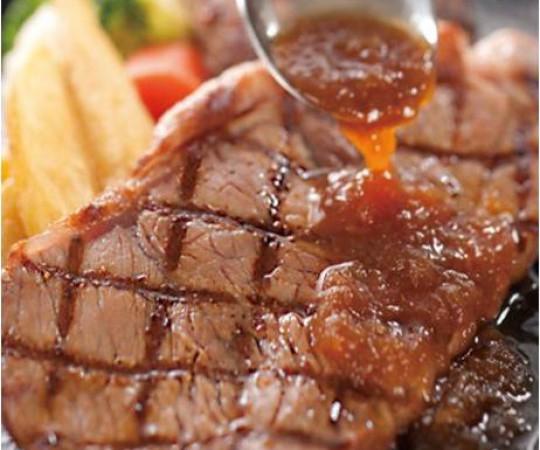 お肉大好き!ステーキ食べ放題キャンペーン始まります!!