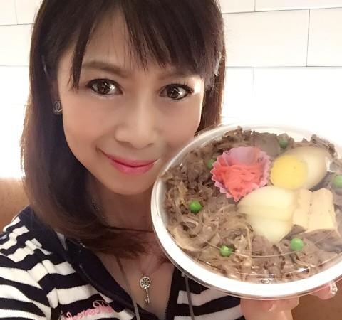東京駅「丼」グランプリ初開催 ~秋を愛でる~開催中!食欲の秋を丼で表現!