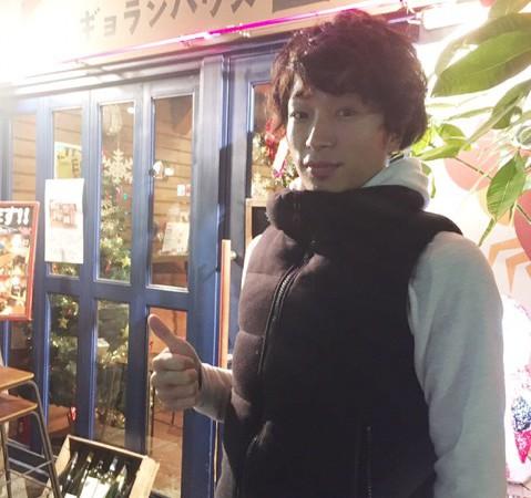 【飯田橋】「魚卵House-Eni-(ギョランハウス エニ)」魚卵専門店でおいしいディナー!!