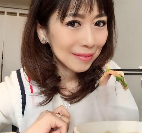 高円寺「 麺屋 皇鶏(kou kei)」濃厚鶏白湯ラーメン♪行列ができるラーメン店!!