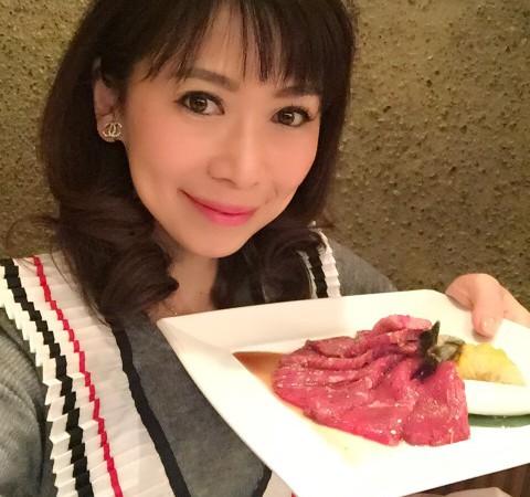 【焼肉】叙々苑焼肉ランチの中味とその他のお得なランチメニュー