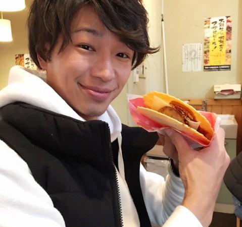 大阪名物たこ焼き【わなか】~こだわりのたこ焼き!~たこせんも食べました!