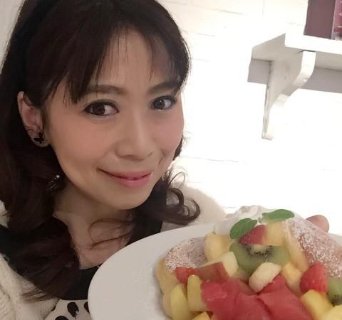 「幸せのパンケーキ」渋谷店!並んでも食べたいお店!メディアにも多数掲載されたお店!