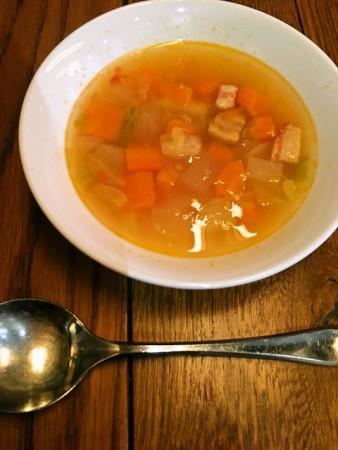 s-foodpic7637900