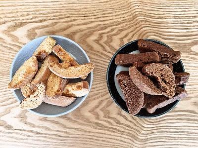 s-foodpic7642044