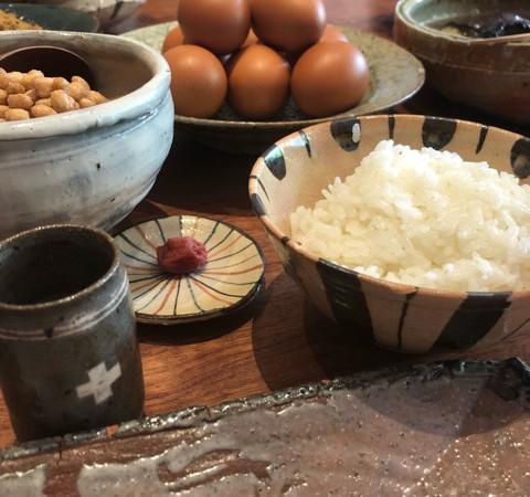 京都で朝ごはん!!モーニングが楽しめる京都のおいしいお店パートⅡ