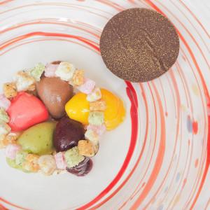 SORANO HOTEL (ソラノホテル) が2020年5月東京都立川市にオープン!メディア懇親会最新情報