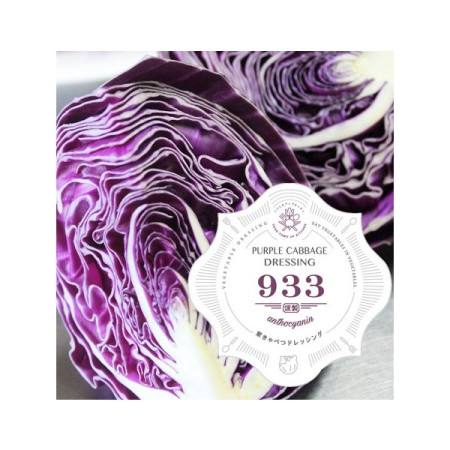 vegeup_vegedre-purple-cabbage