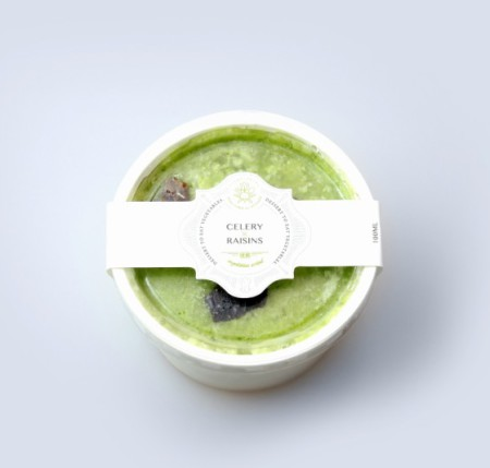 celery_cup