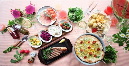 food2_IMG_7160