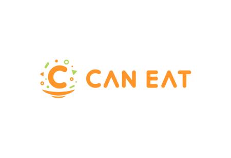 caneat_main