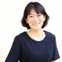 鈴木 亜紀子