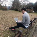 kanmurayuusuke_avatar_1518689415-300x240